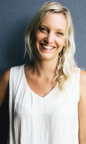 Gemma Osborn