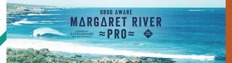mens drug aware margaret river pro 2016 1021